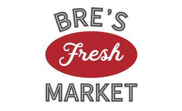 Bre's Fresh Market