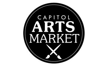Capitol Arts Market