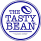 The Tasty Bean