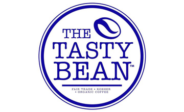 The Tasty Bean